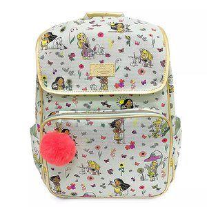 Disney Princesses Animators' Collection Backpack